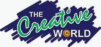 CreativeWorld.my